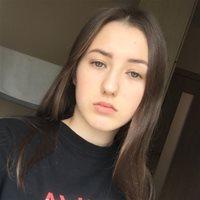 ********** Елизавета Андреевна