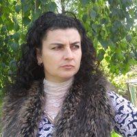 Ирина Владимировна, Домработница, Серпуховский район,деревня Каменка, Серпухов