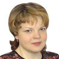 Ирина Викторовна, Няня, Москва, Вешняковская улица, Выхино