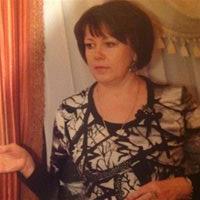 Ольга Александровна, Репетитор, Москва, проспект Маршала Жукова, Октябрьское поле