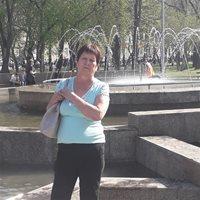 *********** Светлана Амировна