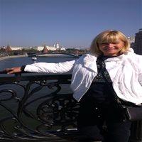Наталья Ивановна, Домработница, Одинцово, бульвар Маршала Крылова, Одинцово