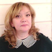 Маргарита Витальевна, Няня, Балашиха, Центральная улица, Носовихинское шоссе