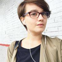 Репетитор, Одинцово,Можайское шоссе, Одинцово, Анастасия Андреевна
