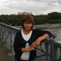 Татьяна Павловна, Няня, Химки, улица Бабакина, Химки