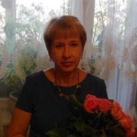 Татьяна Владимировна, Няня, Балашиха, улица Третьяка, Балашиха