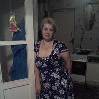 Вита Михайловна, Сиделка, Подольск, Плещеевская улица, Подольск
