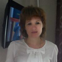 Оксана Николаевна, Домработница, Москва, улица Земляной Вал, Чкаловская
