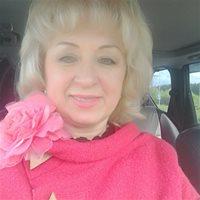Светлана Петровна, Домработница, Балашиха,микрорайон Саввино,улица 1 Мая, Железнодорожный