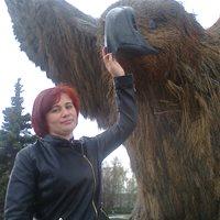 Жанна Александрова, Няня, Москва,улица Куусинена, Октябрьское поле