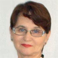 *********** Зумара Закировна