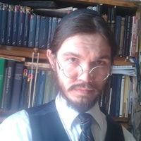 Геннадий Петрович, Репетитор, Москва,микрорайон Ленинские Горы, Университет