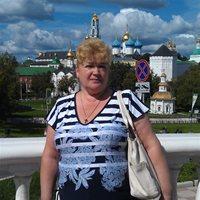 Светлана Вениаминовна, Няня, Москва, улица Немчинова, Тимирязевская