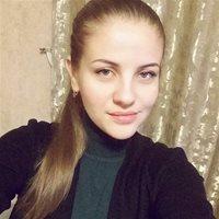 ******** Наталья Федоровна