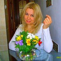 Любовь Дмитриевна, Домработница, Москва, улица Маршала Тухачевского, Октябрьское поле