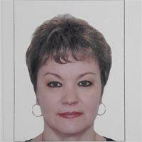 Анжела Александровна, Домработница, Москва, 3-я Радиаторская улица, Войковская