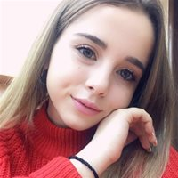 ***** Эллина Эдуардовна