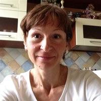 Елена Николаевна, Няня, Москва, Большой Златоустинский переулок, Лубянка