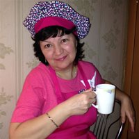 ******* Елена Викторовна