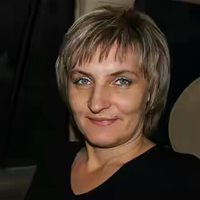 ********* Елена Михайловна