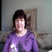 ******** Анна Семеновна
