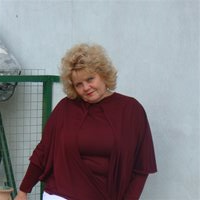 Ольга Васильевна, Домработница, Орехово-Зуево,Охотничья улица, Орехово-Зуево