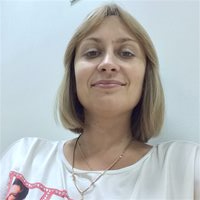Виктория Александровна, Няня, Москва, улица 8 Марта, Динамо