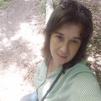 ********* Леся Степановна