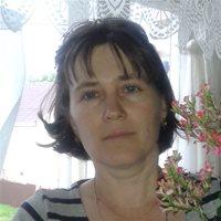 Инна Станиславовна, Няня, Москва,Славянский бульвар, Славянский бульвар