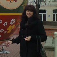 Елена Леонидовна, Няня, Москва, Большая Набережная улица, Тушинская