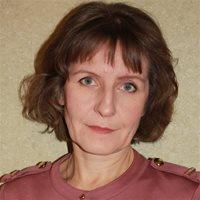 ******** Ольга Вячеславовна