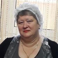 ******** Мария Ивановна