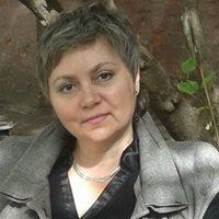 Репетитор, Наро-Фоминский район, Апрелевка, Березовая аллея, Апрелевка, Ольга Юрьевна