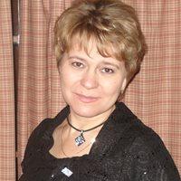 Татьяна Николаевна, Домработница, Ленинский район, Видное