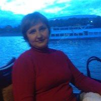Надежда Анатольевна, Няня, Москва,улица Гарибальди, Новые Черемушки