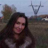 Любовь Владимировна, Няня, Подольск, поселок городского типа Львовский, Красная улица, Симферопольское шоссе