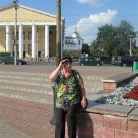 Елена Юрьевна, Сиделка, Москва, Планерная улица, Планерная