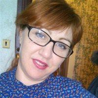 ****** Лариса Анатольевна