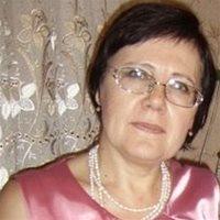 Любовь Васильевна, Репетитор, Подольск, улица Генерала Стрельбицкого, Подольск