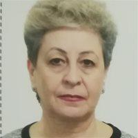 ********** Валентина Петровна