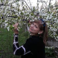 Домработница, Москва,улица Чичерина, Бабушкинская, Марина Владимировна