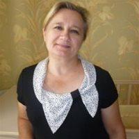 Наталья Ивановна, Няня, Химки, улица Лавочкина, Химки