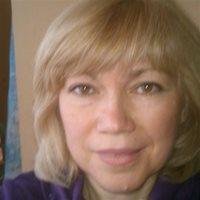 Няня, Москва, Ленинградский проспект, Сокол, Ирина Николаевна