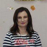 Наталия Александровна, Домработница, Балашиха,микрорайон Дзержинского, Реутов
