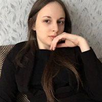Станислава Олеговна, Няня, Одинцово,улица Чистяковой, Одинцово