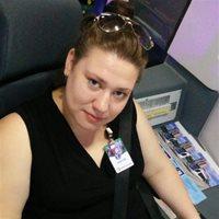 ******** Александра Гайраджановна