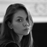 ******** Полина Александровна