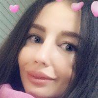 ****** Мелисса Борисовна