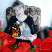 ********* Тамара Алексеевна