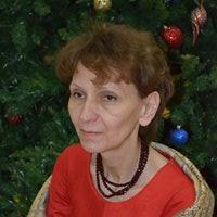 Альмира Кимовна, Няня, Москва, улица Константинова, ВДНХ